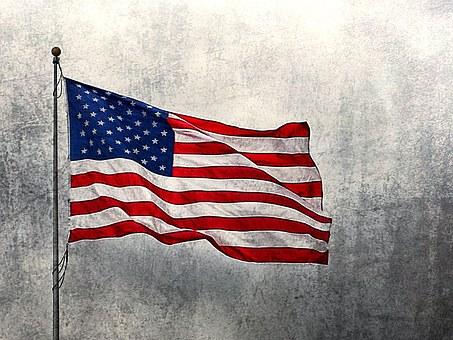 american-flag-795303__340.jpg