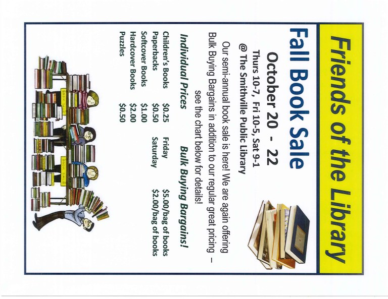 Book sale flier_201610131024_0001.jpg