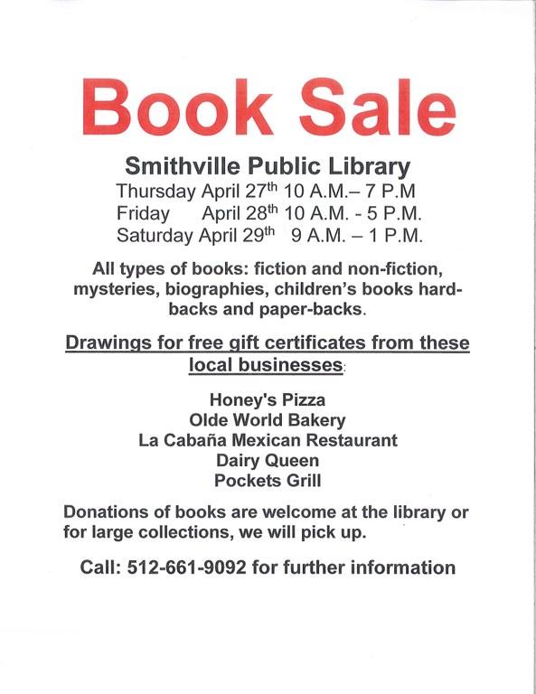 Book sale flier_201704171117_0001.jpg