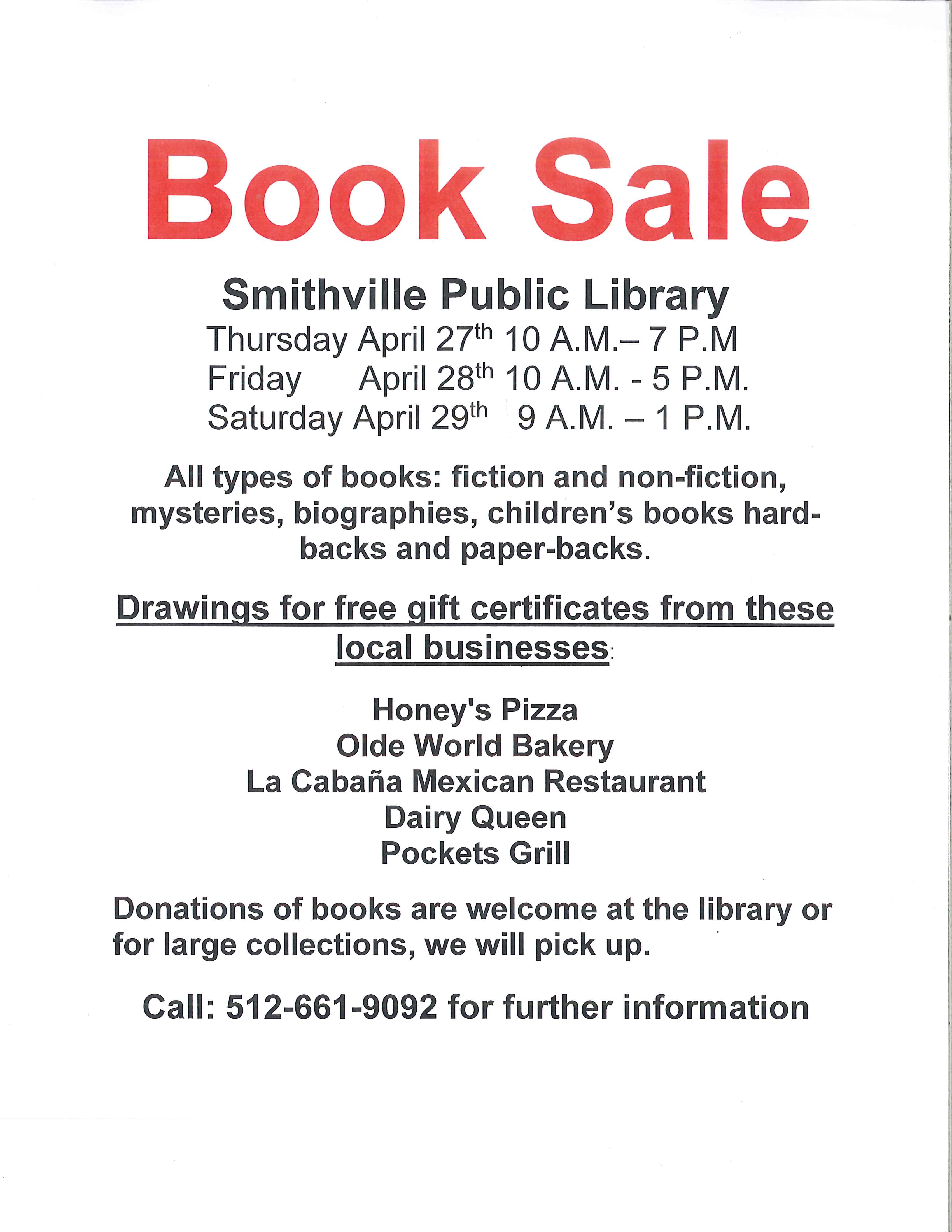 Book sale flier_201704171117_0001.jpg
