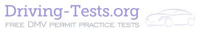 DriversTest.org Banner