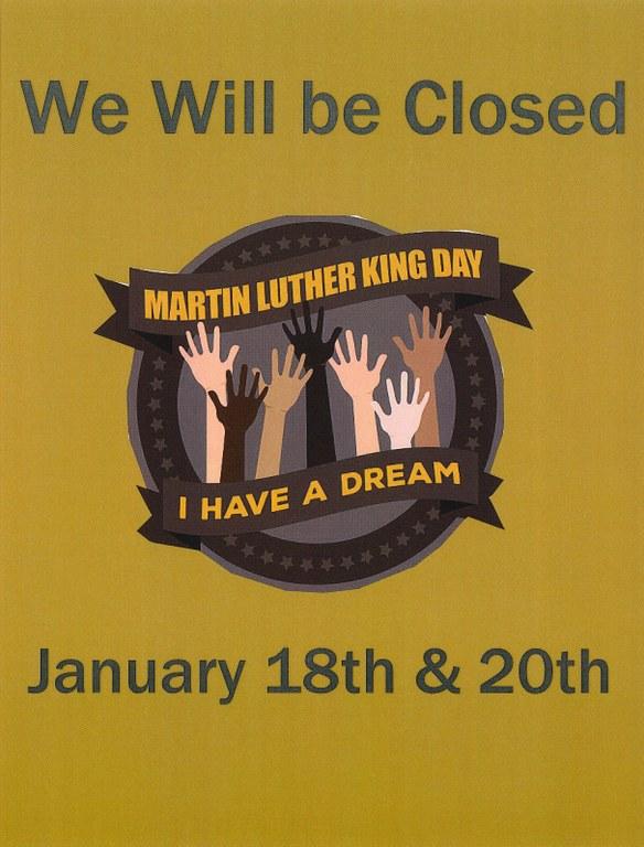 Jan MLK closing small.jpg