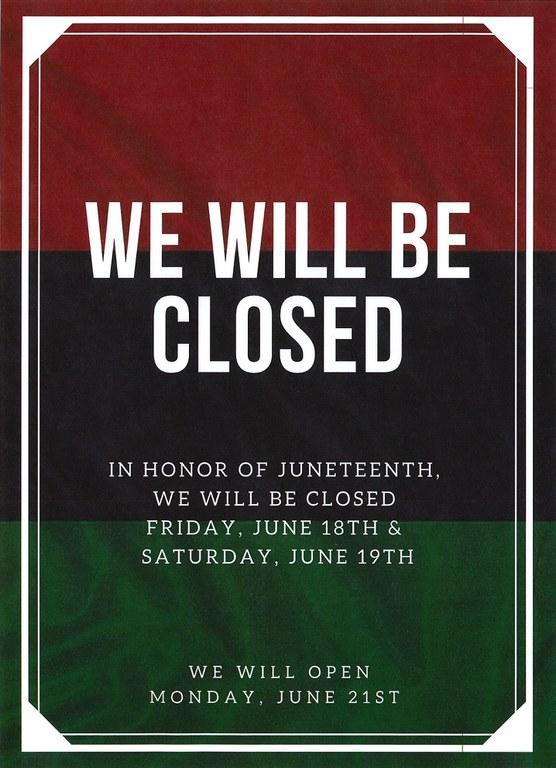 Juneteenth closing sm.jpg