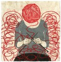 knitting icon.jpg