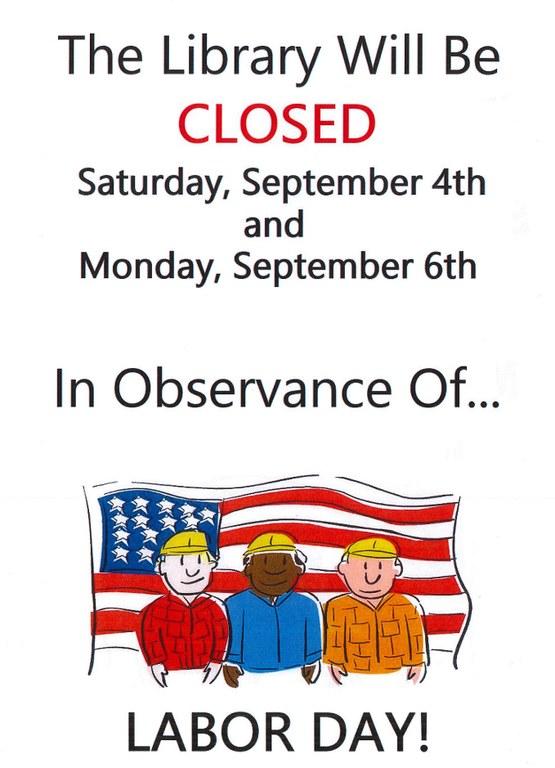 Labor Day closing sm.jpg