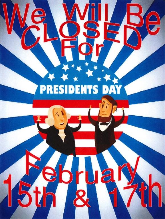 Pres Day closing small.jpg