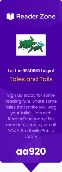 ReaderZone App code.png