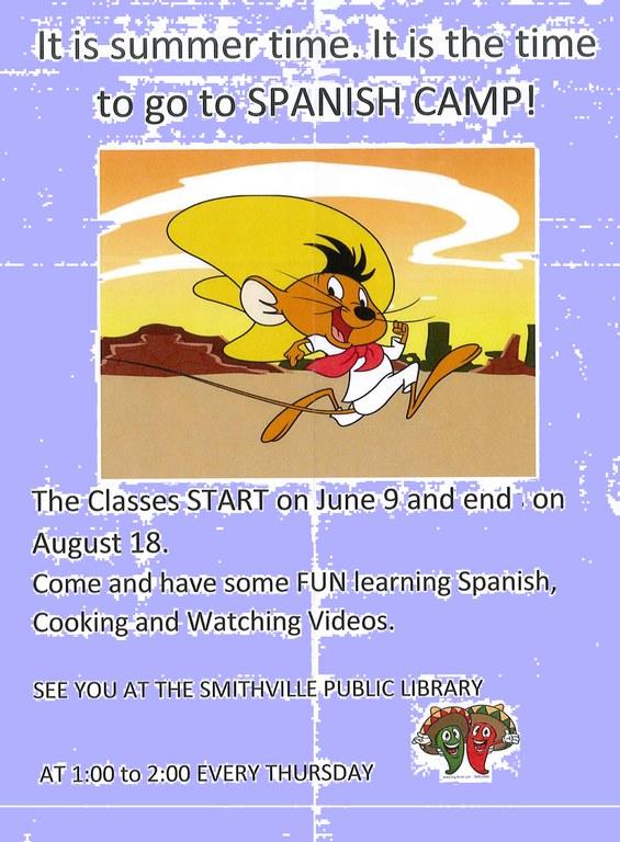 Spanish class flier_for webpage.jpg