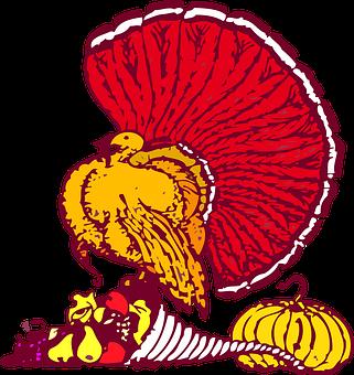 turkey-1.png