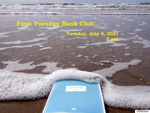 water book club.jpg
