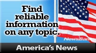 WebButton-America's News Banner.jpg